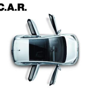 Volkswagen  La Rochelle : Weekend Portes Ouvertes Volkswagen 16 et 17 Janvier