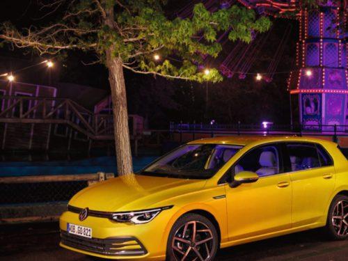 Portes Ouvertes Volkswagen 13-15 Mars 2020