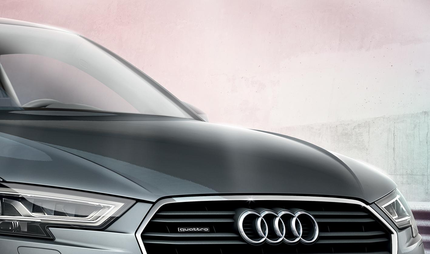 Offre Audi BATTERIE