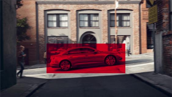 Offre Audi REMISE CARROSSERIE 120€