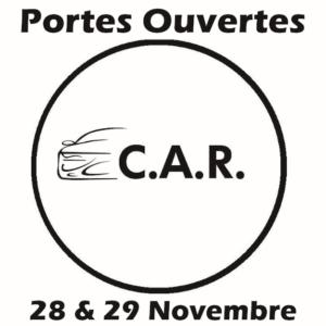 Audi  Tonnay-Charente : Portes Ouvertes 28/29 Novembre