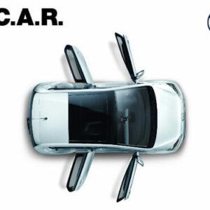 Volkswagen  La Rochelle : Weekend Portes Ouvertes Volkswagen 13 et 14 mars