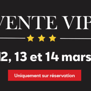 C.A.R. Angoulins : Ventes Privées Seat